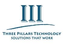 Three_pillars_logo_2013
