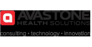 Avastone-Health-Logo