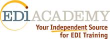 EDI logo.fh